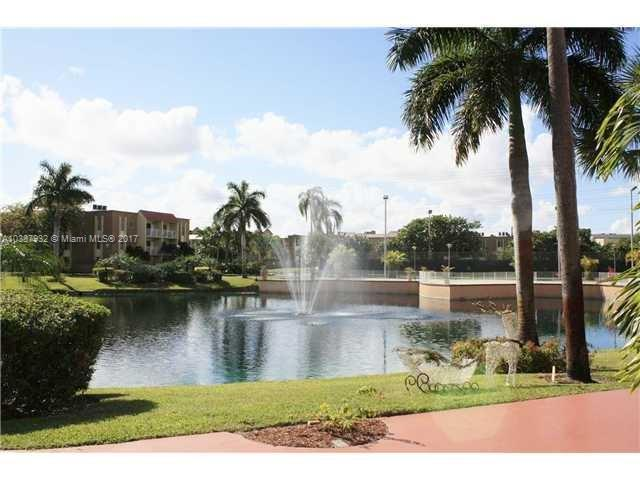 5252 NW 85th Ave  Unit 1901, Doral, FL 33166-5343