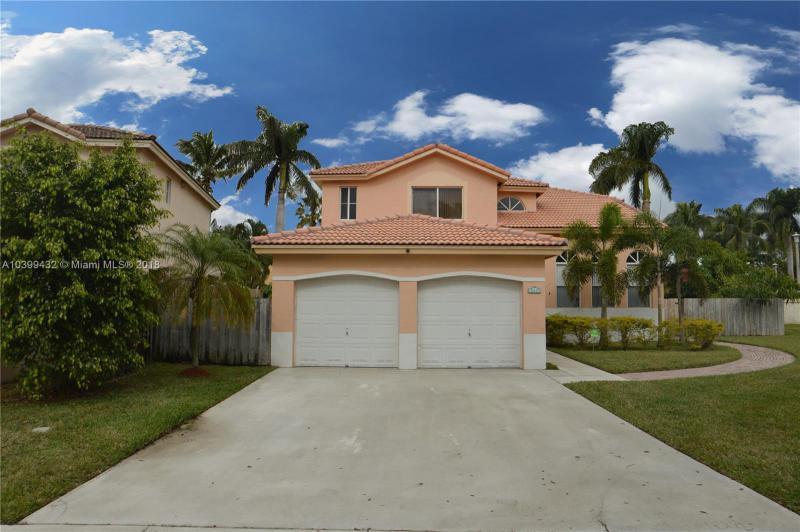 Property ID A10399432