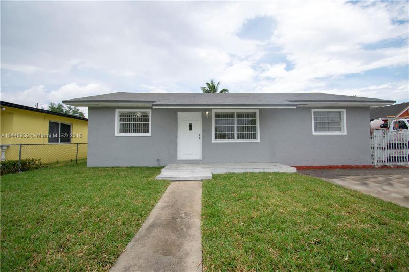 Property ID A10440932
