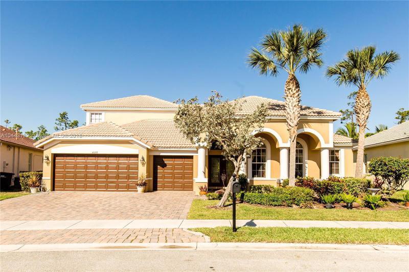 Property ID A10443132