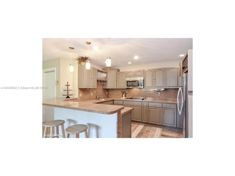 Property ID A10448532