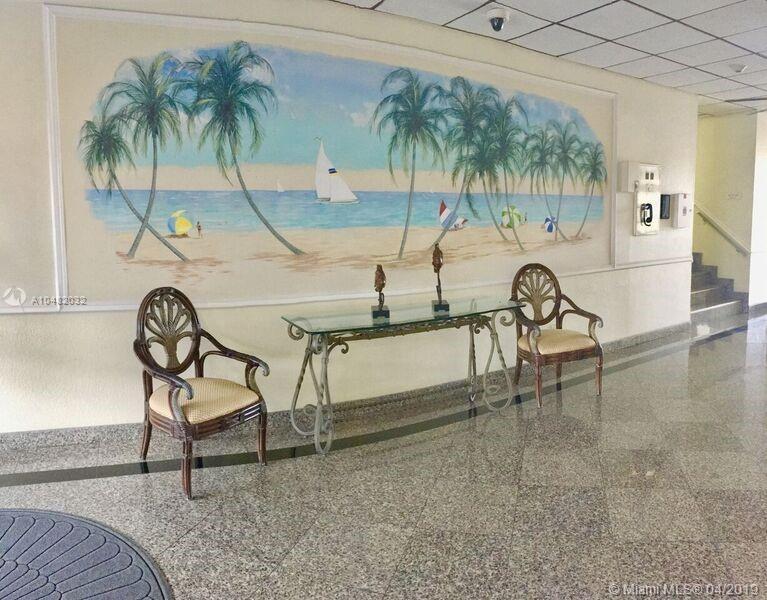 200 S Birch Rd 504, Fort Lauderdale, FL, 33316