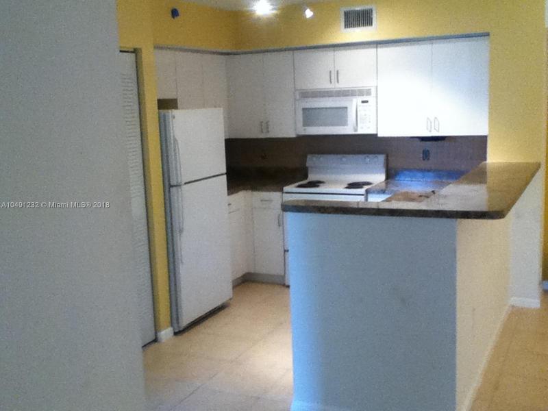 Property ID A10491232