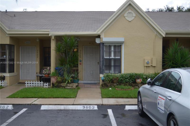 Property ID A10507332