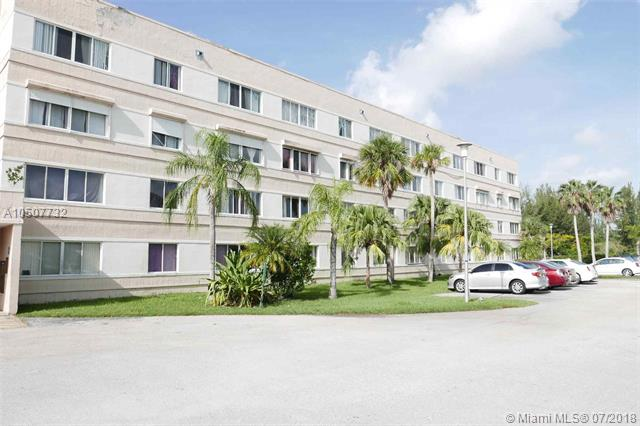 34850 SW 187th Ave , Homestead, FL 33034-4637