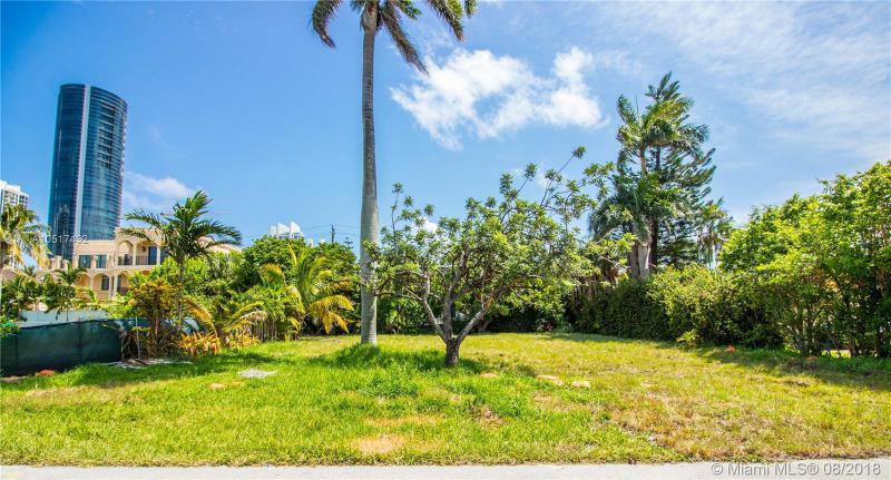 252 189th Ter, Sunny Isles Beach, FL, 33160
