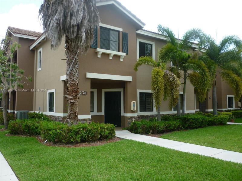 Property ID A10540232