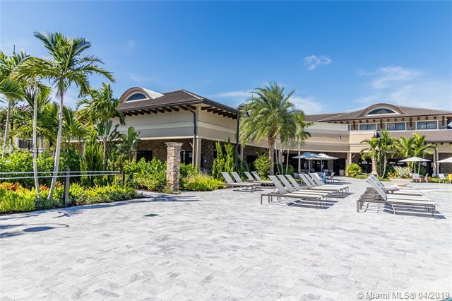BRUSCHI PROPERTY PARKLAND FLORIDA