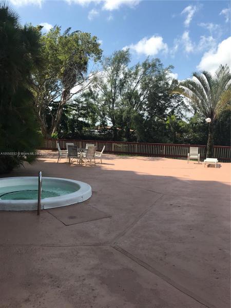 Miami Gardens, FL 33179- MLS#A10550332 Image 8