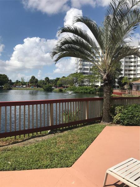 Miami Gardens, FL 33179- MLS#A10550332 Image 9