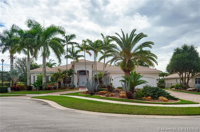 14998 37th St, Davie FL 33331-2747