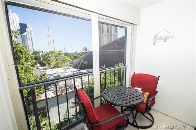 201 178th Dr 435, Sunny Isles Beach, FL, 33160