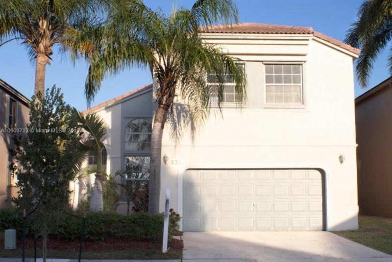 Property ID A10603732