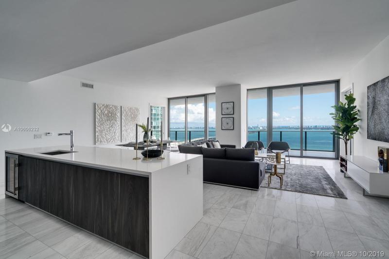 480 NE 31st Street,  Miami, FL