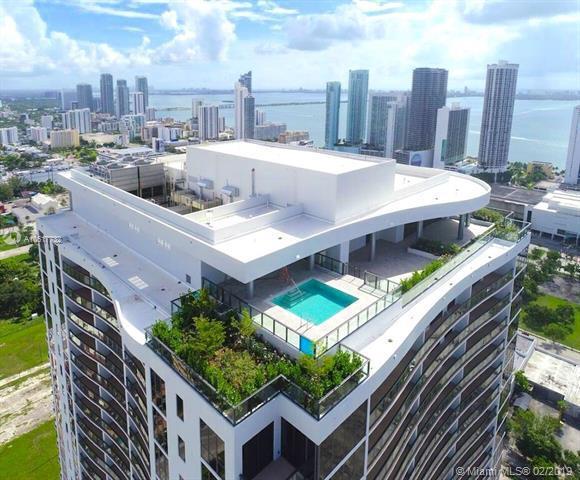 1600 NE 1 Av,  Miami, FL