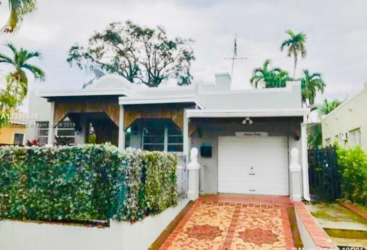 17300 NW 51st Pl , Miami Gardens, FL 33055-4133