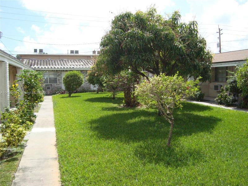 1818 SW 22nd St , Fort Lauderdale, FL 33315-1839