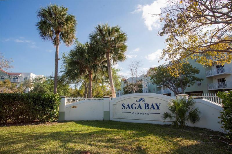 8260 SW 210th St  Unit 106 Cutler Bay, FL 33189-3471 MLS#A10641932 Image 19