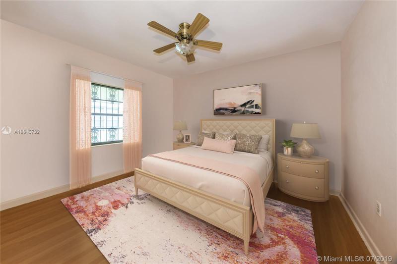 756 Malaga Ave, Coral Gables, FL, 33134
