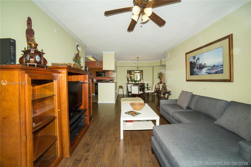 17100 N Bay Rd 1906, Sunny Isles Beach, FL, 33160