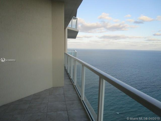 16699  Collins Ave  Unit 4201 Sunny Isles Beach, FL 33160-5426 MLS#A10659332 Image 12