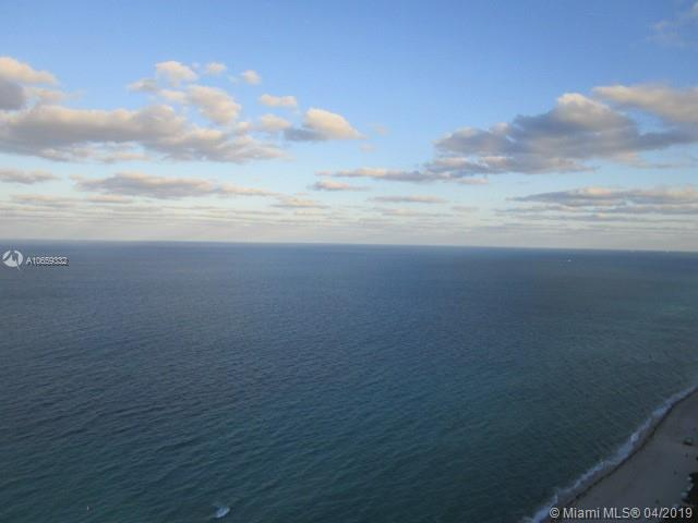 16699  Collins Ave  Unit 4201 Sunny Isles Beach, FL 33160-5426 MLS#A10659332 Image 13