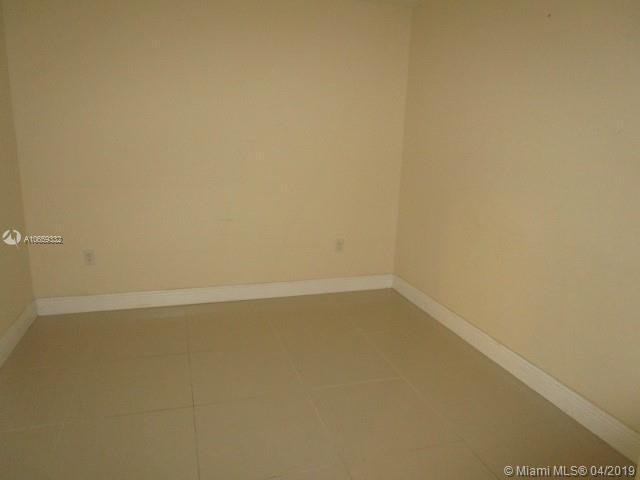 16699  Collins Ave  Unit 4201 Sunny Isles Beach, FL 33160-5426 MLS#A10659332 Image 14
