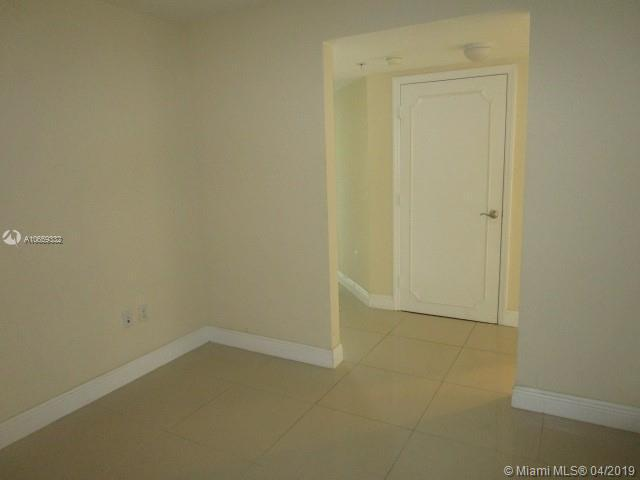 16699  Collins Ave  Unit 4201 Sunny Isles Beach, FL 33160-5426 MLS#A10659332 Image 15