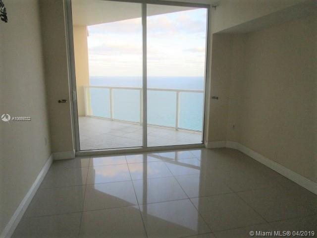 16699  Collins Ave  Unit 4201 Sunny Isles Beach, FL 33160-5426 MLS#A10659332 Image 17