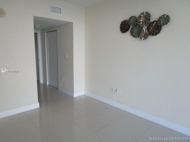 16699  Collins Ave  Unit 4201 Sunny Isles Beach, FL 33160-5426 MLS#A10659332 Image 18