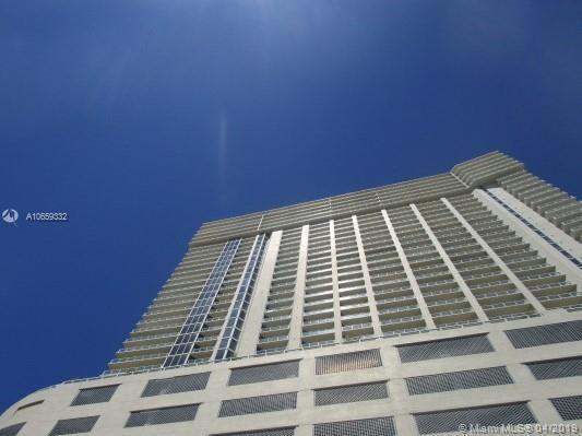 16699  Collins Ave  Unit 4201 Sunny Isles Beach, FL 33160-5426 MLS#A10659332 Image 2