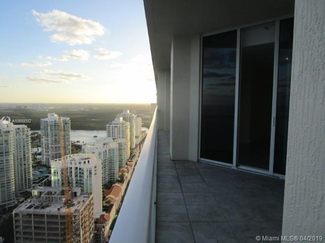 16699  Collins Ave  Unit 4201 Sunny Isles Beach, FL 33160-5426 MLS#A10659332 Image 21