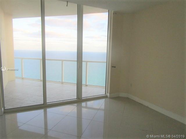 16699  Collins Ave  Unit 4201 Sunny Isles Beach, FL 33160-5426 MLS#A10659332 Image 22