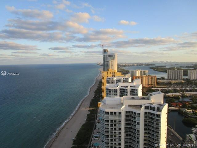 16699  Collins Ave  Unit 4201 Sunny Isles Beach, FL 33160-5426 MLS#A10659332 Image 25
