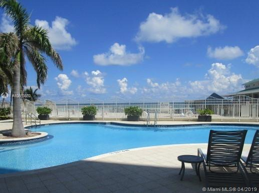 16699  Collins Ave  Unit 4201 Sunny Isles Beach, FL 33160-5426 MLS#A10659332 Image 29