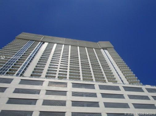 16699  Collins Ave  Unit 4201 Sunny Isles Beach, FL 33160-5426 MLS#A10659332 Image 3