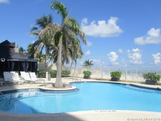 16699  Collins Ave  Unit 4201 Sunny Isles Beach, FL 33160-5426 MLS#A10659332 Image 30