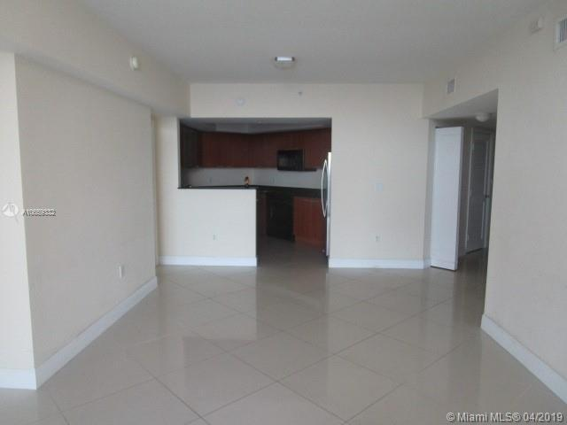 16699  Collins Ave  Unit 4201 Sunny Isles Beach, FL 33160-5426 MLS#A10659332 Image 7