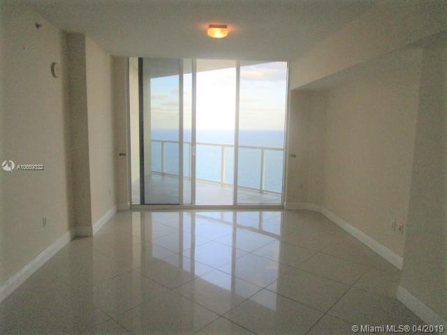 16699  Collins Ave  Unit 4201 Sunny Isles Beach, FL 33160-5426 MLS#A10659332 Image 8
