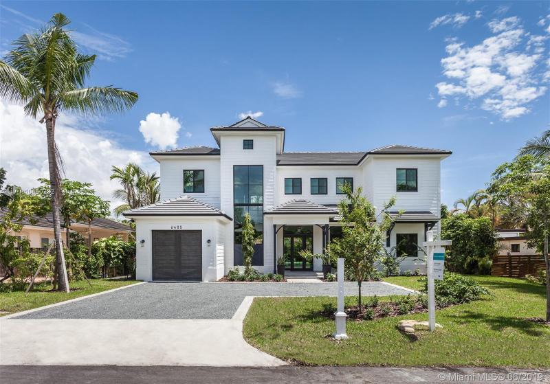 6485 SW 83rd St,  Miami, FL