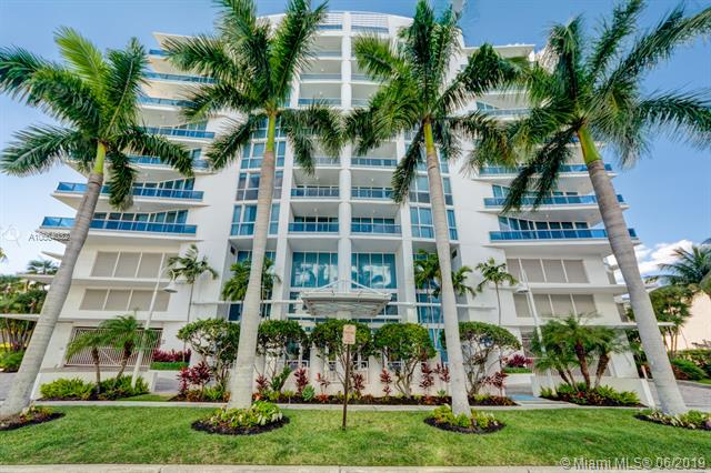 715  Bayshore Dr,  Fort Lauderdale, FL