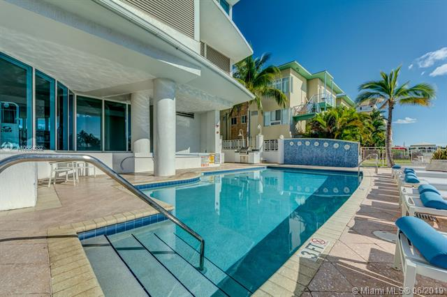 715 Bayshore Dr 901, Fort Lauderdale, FL, 33304