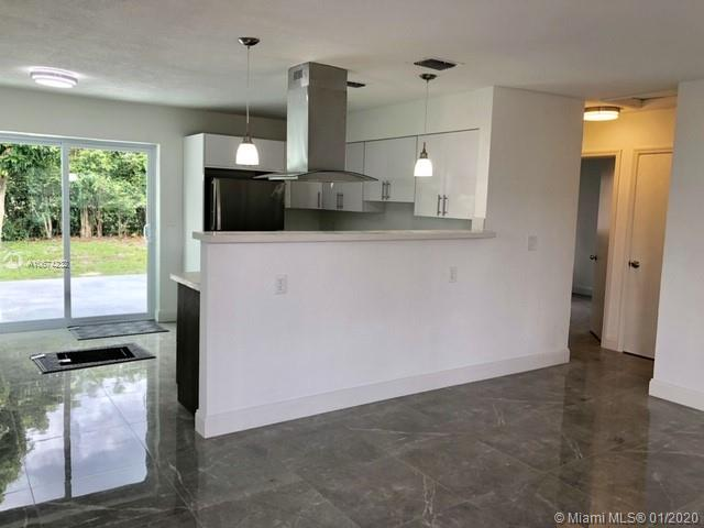 132 SW 24th Ave, Fort Lauderdale, FL, 33312