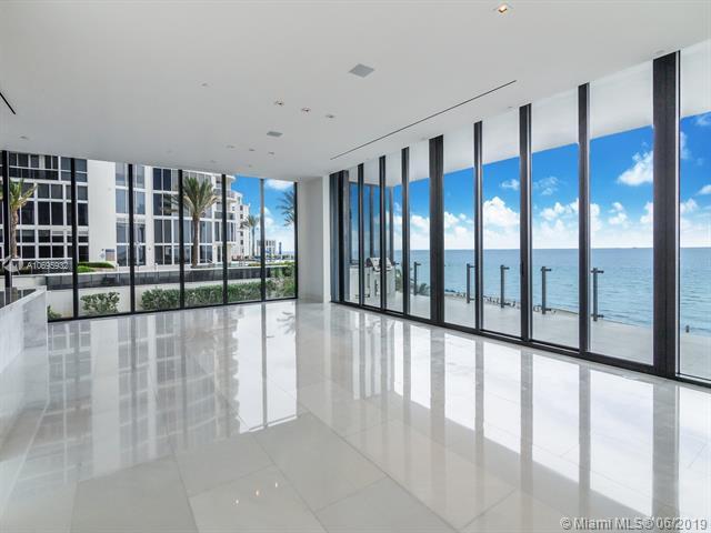 17141 Collins Ave 401, Sunny Isles Beach, FL, 33160