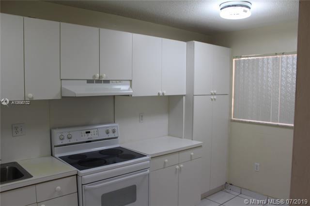 6620 W 2nd Ct 112, Hialeah, FL, 33012