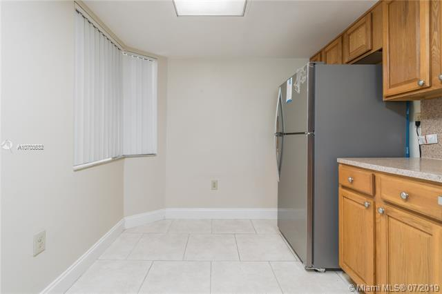 231 SW 113th Way 231, Pembroke Pines, FL, 33025