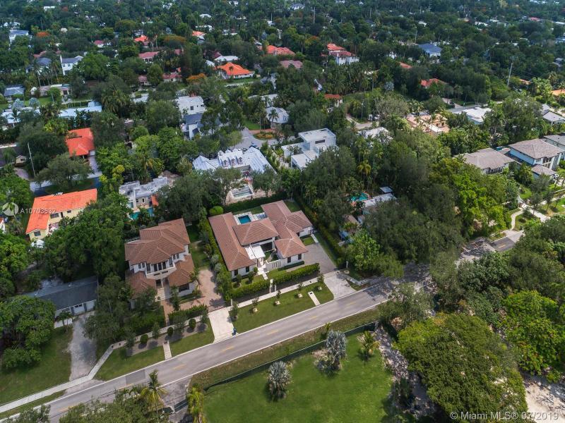 5990 SW 80th St, South Miami, FL, 33143