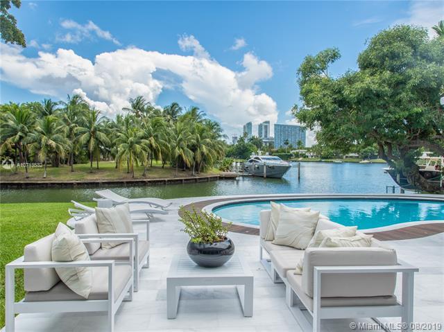 4765  Lake Rd,  Miami, FL