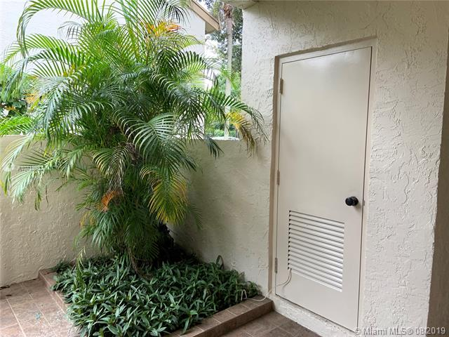 4413 NW 22nd Rd 404, Coconut Creek, FL, 33066