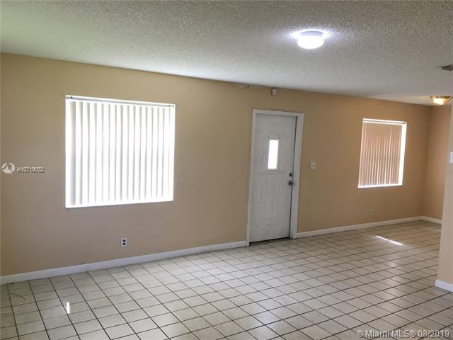 277 NW 13th Ct, Dania Beach, FL, 33004